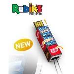USB RUBIK'S MINI